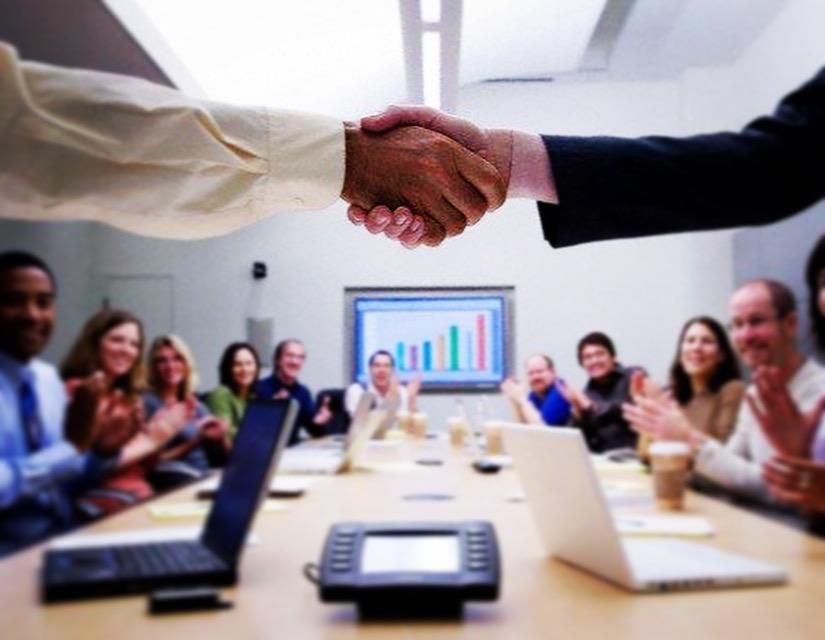 Cosa fa il consulente di direzione sri management for Consulente d arredo cosa fa